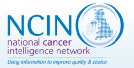 NCIN - National Cancer Intelligence Network