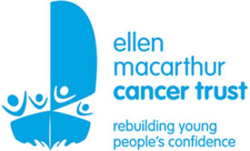 The Ellen MacArthur Cancer Trust