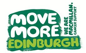 Move More Edinburgh