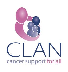 CLAN Cancer Support – north-east Scotland, Moray, Orkney and Shetland