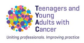 Teenagers and Young Adults with Cancer (TYAC)