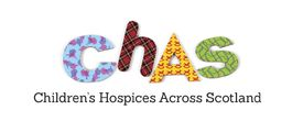 CHAS - Children's Hospices Across Scotland