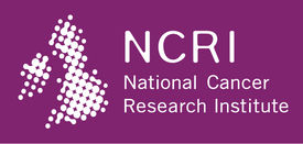 NCRI - National Cancer Research Institute